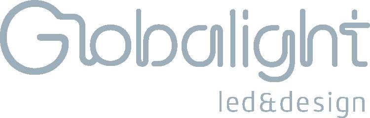Globalight